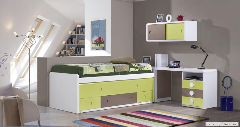 Muebles cardoso miranda do douro credencia with muebles for Muebles miranda do douro